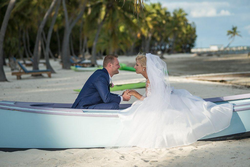 13 motívov prečo sa rozhodnúť pre mikro svadbu alebo elopment