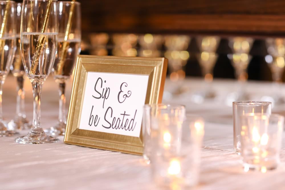 Svadobné trendy – eskortné karty