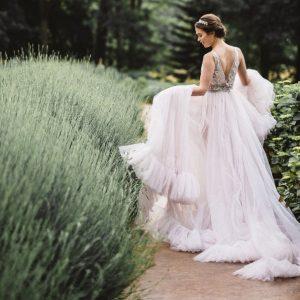 eko svadba a 12 tipov na ňu