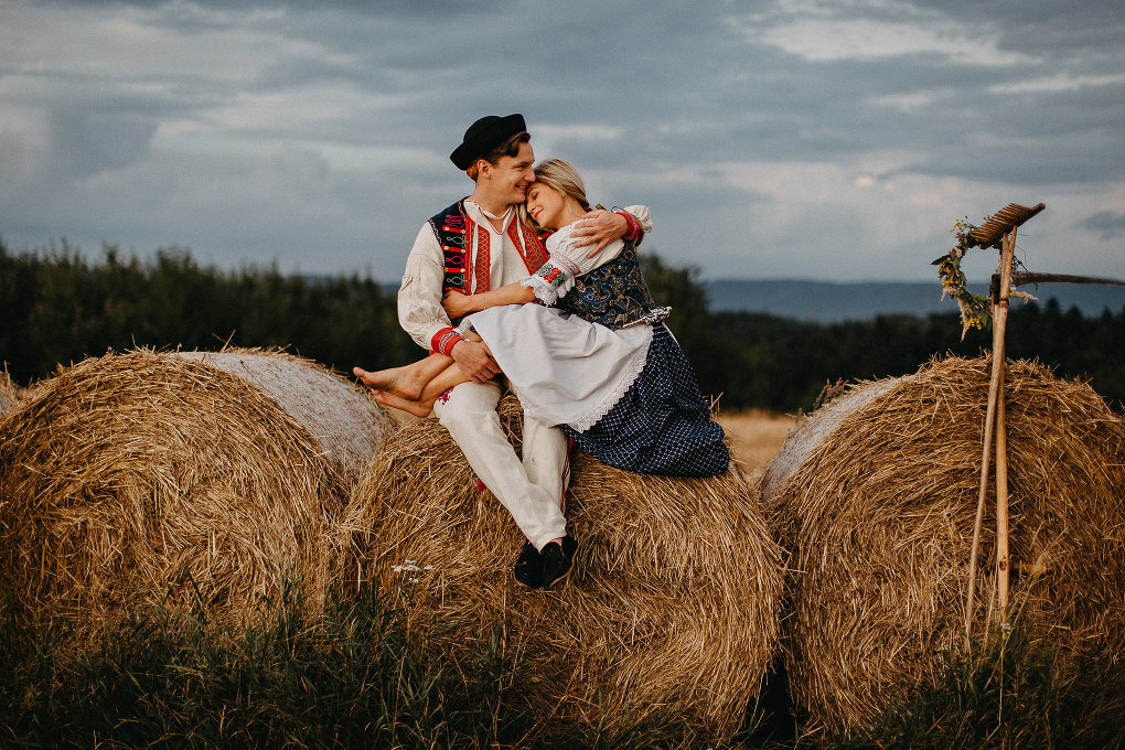 top svadobní fotografi Slovenska