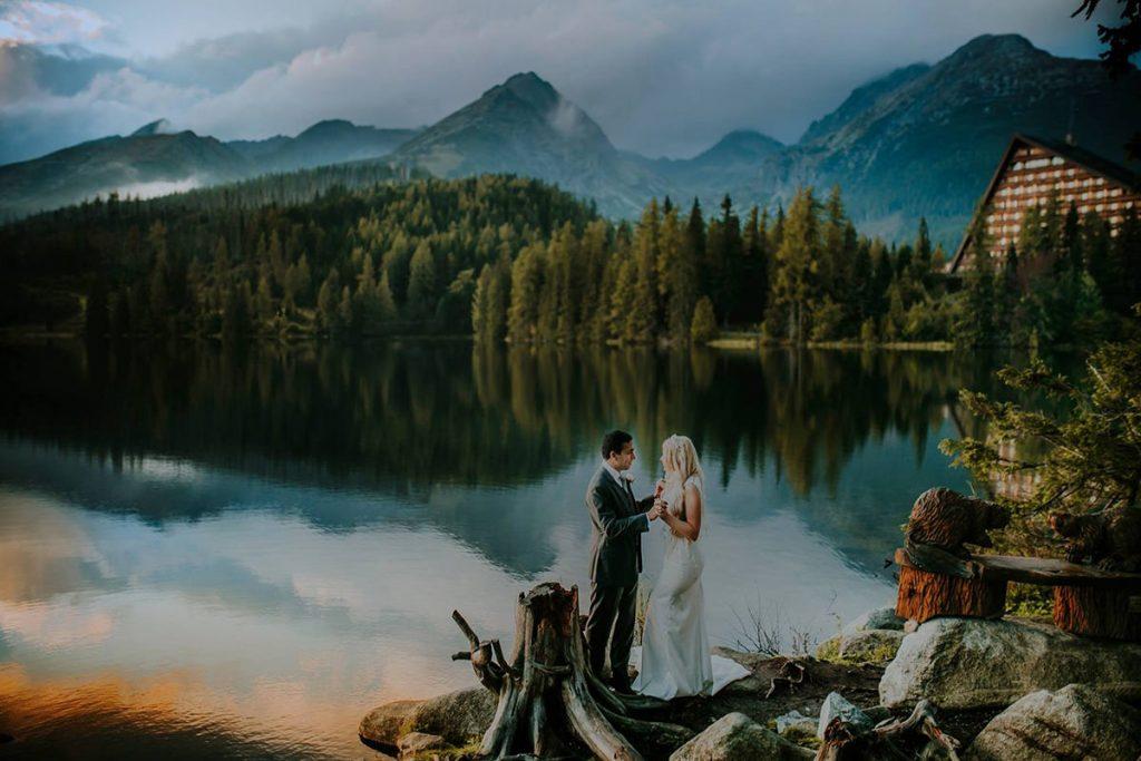 svadobní fotografi Slovenska