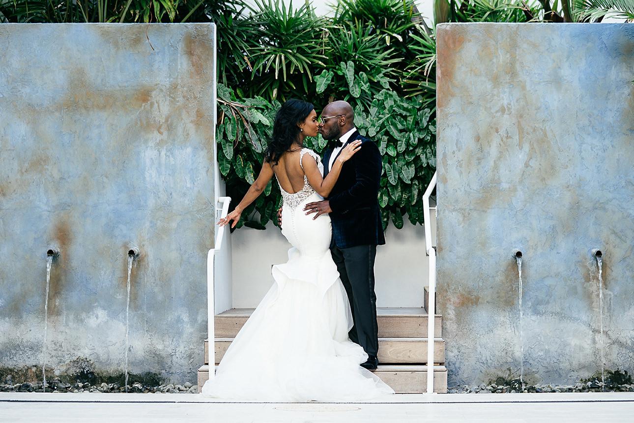 Svadobné trendy alebo Čo bude s luxusnými svadbami?