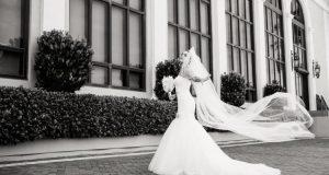 Vieš isto ako si správne vybrať svadobného fotografa?